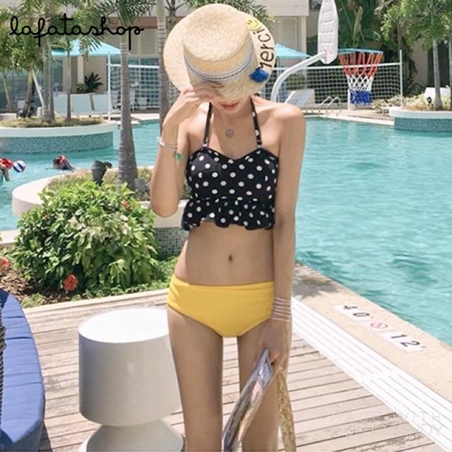 【即納】 水着  ビキニ ~  Bikini ~ 996