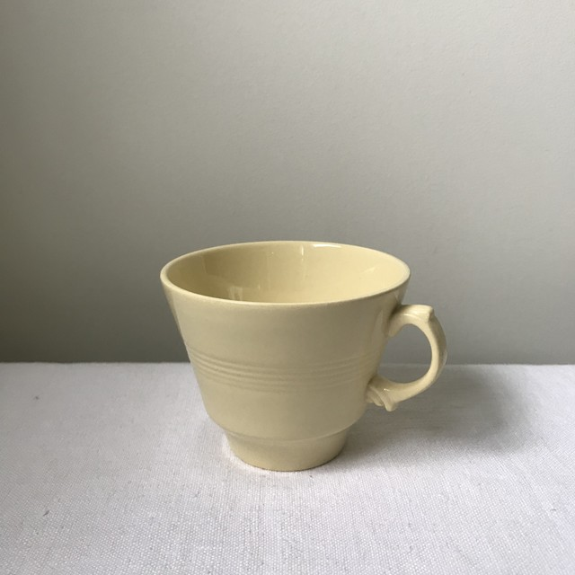[NOT PERFECT] Woods Ware
