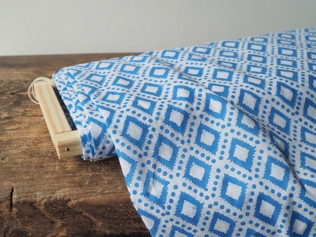 block print fabric a59