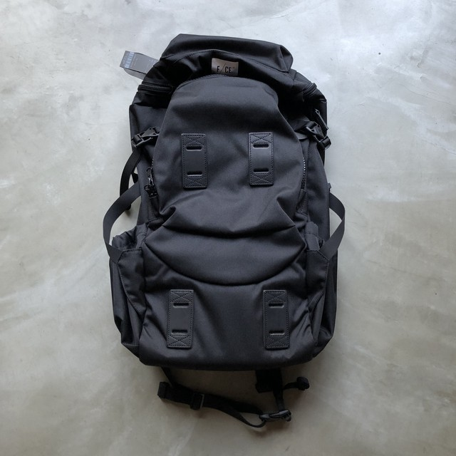 F/CE  /   950 BIG TRAVEL BP