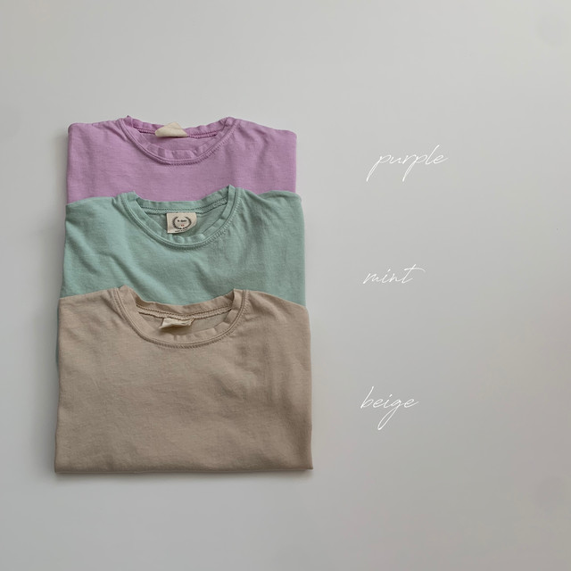 459. color tee