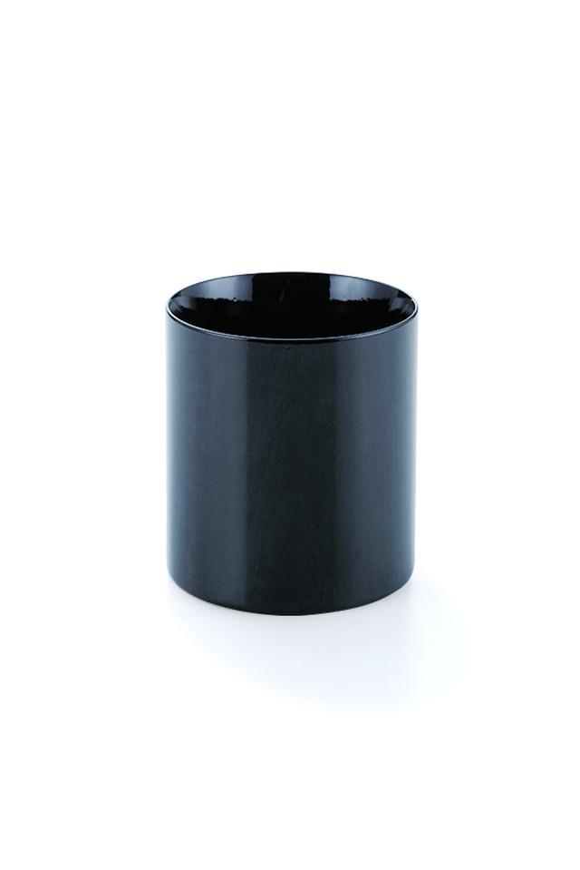 SX-498 栃 マグカップ Colorful ブラック