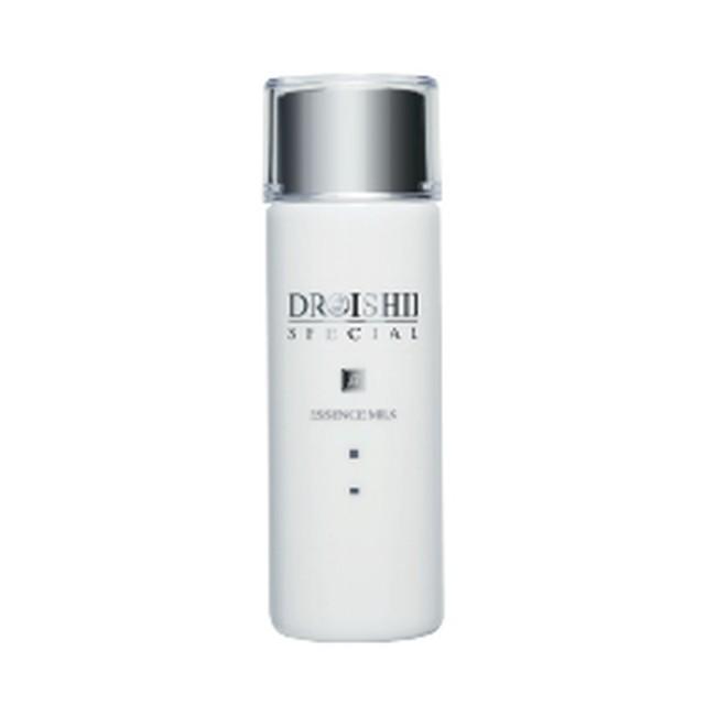エッセンスミルク(MD化粧品/DR.ISHIIスペシャルベータ/105ml)