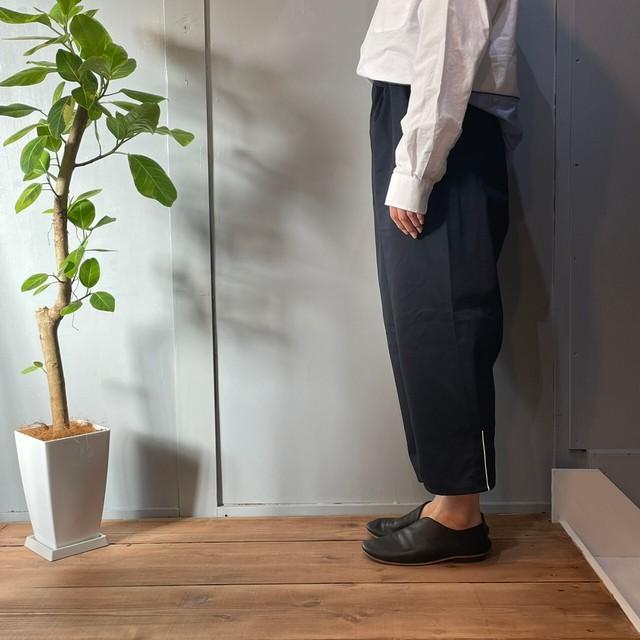【KAHO】パンツ