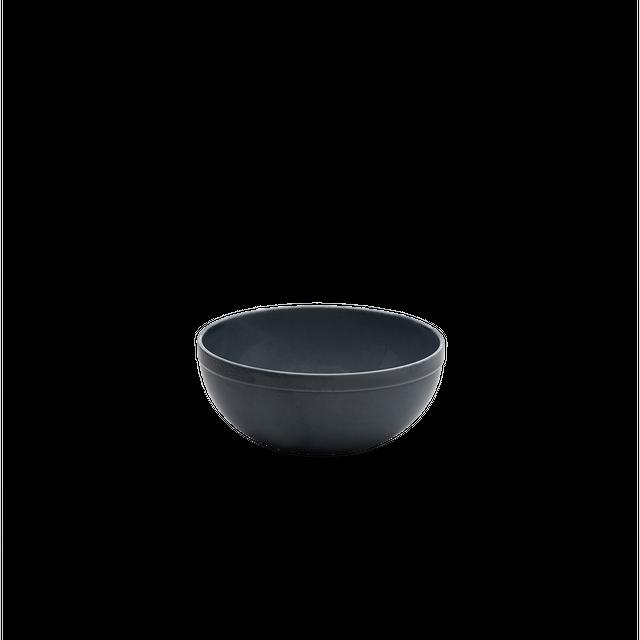 有田焼ボウル | 140 gray