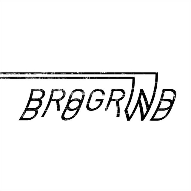 LOOSE LIPS SINK SHIPS / NOUMENON「BRO GRINDS: MUSIC TO GRIND YOUR BROS TO」
