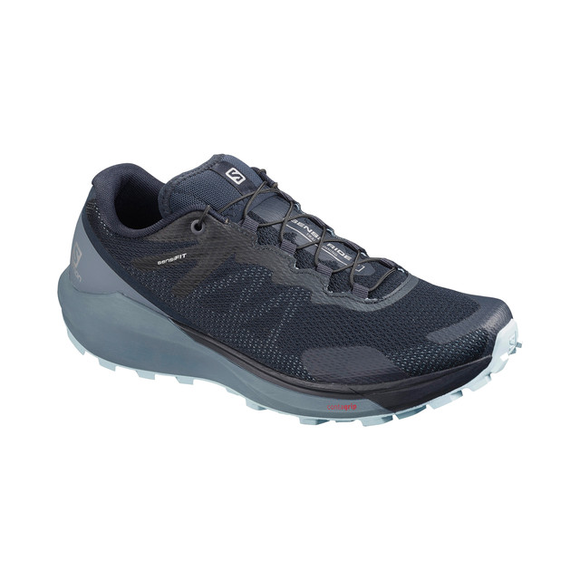 【SALOMON】SENSE RIDE 3 W