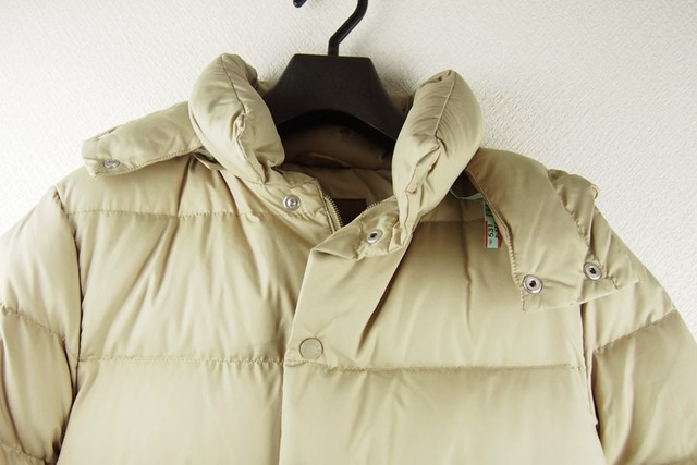 【Sold Out】【中古】モンクレール|Moncler|ダウンジャケット|00
