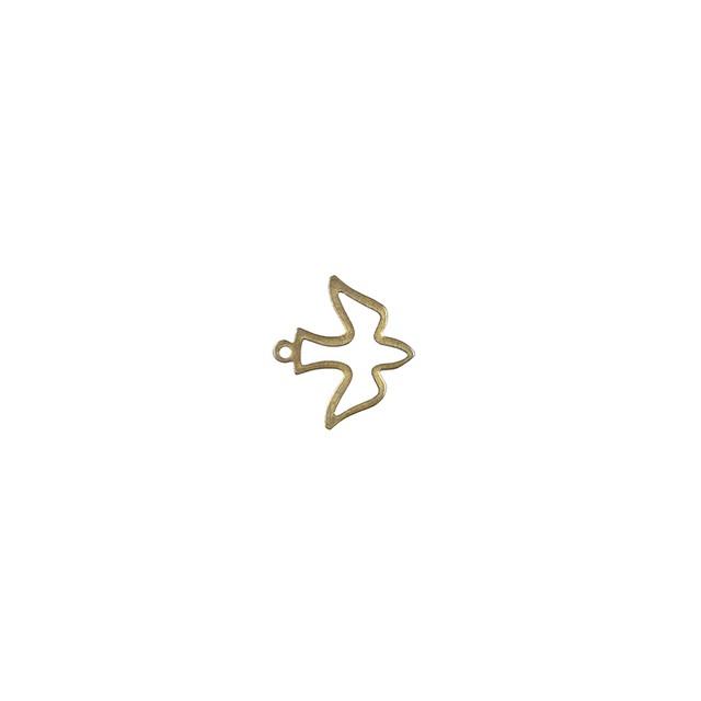 【70%OFF】鳥 スケルトン