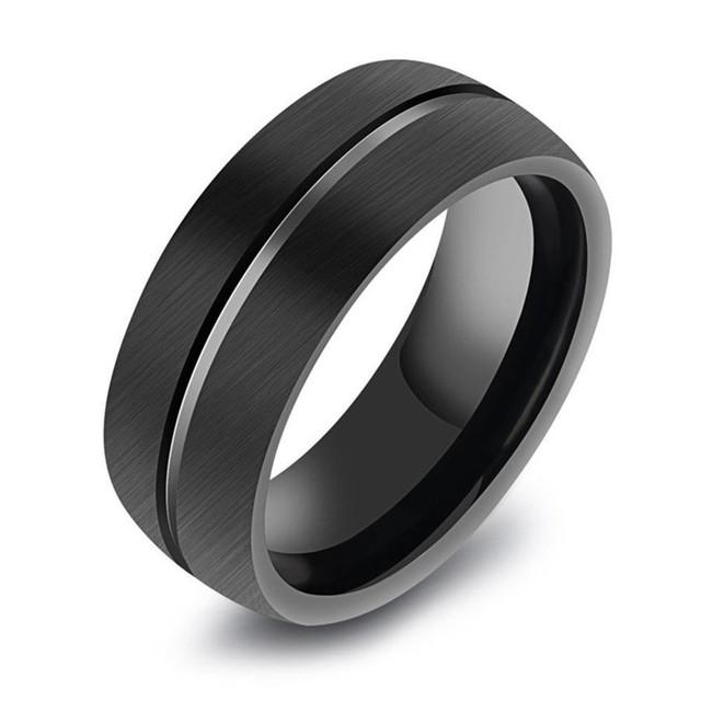 大人気☆D004☆ 送料無料 レディース 指輪 アクセサリー クロス Cross design White sapphire Ring
