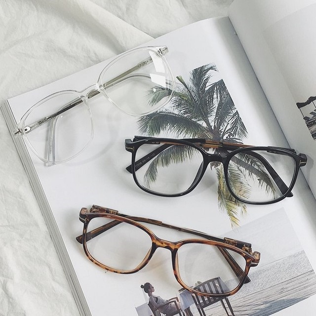 glasses BL2728