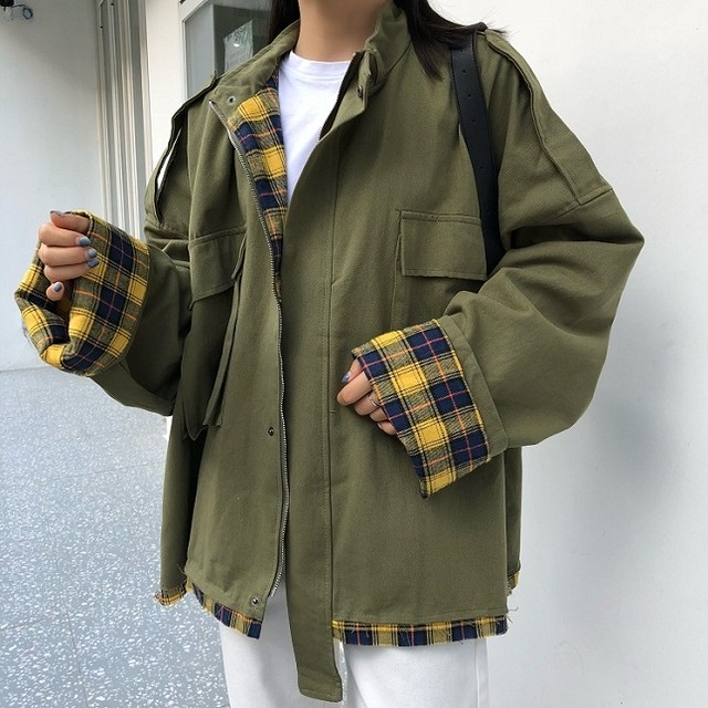 outer  YL1226