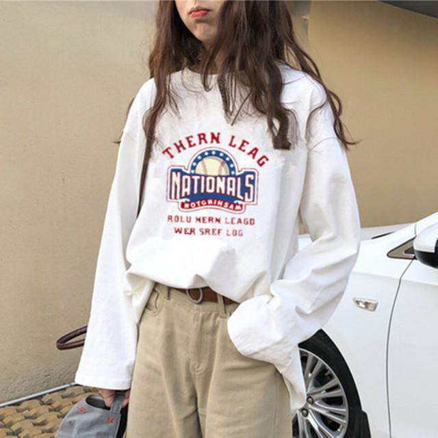 トップス カットソー Tシャツ|全国送料無料! la0080