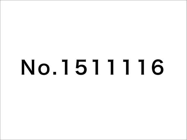 No.1511116 / 片岡メリヤス