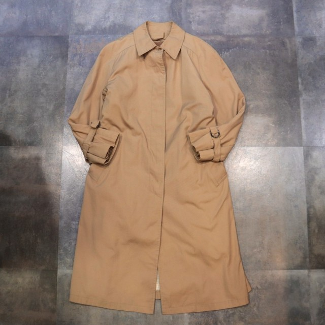 London Fog classical trench coat