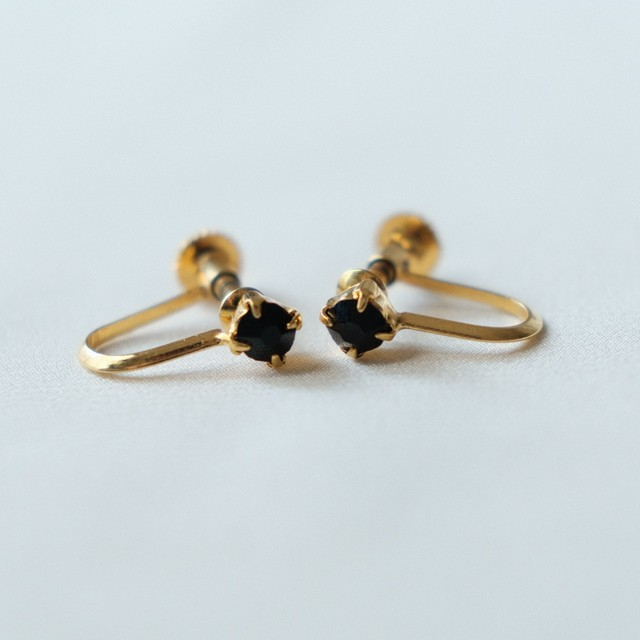 Lovely Little Gold Pieces for spring 2 4