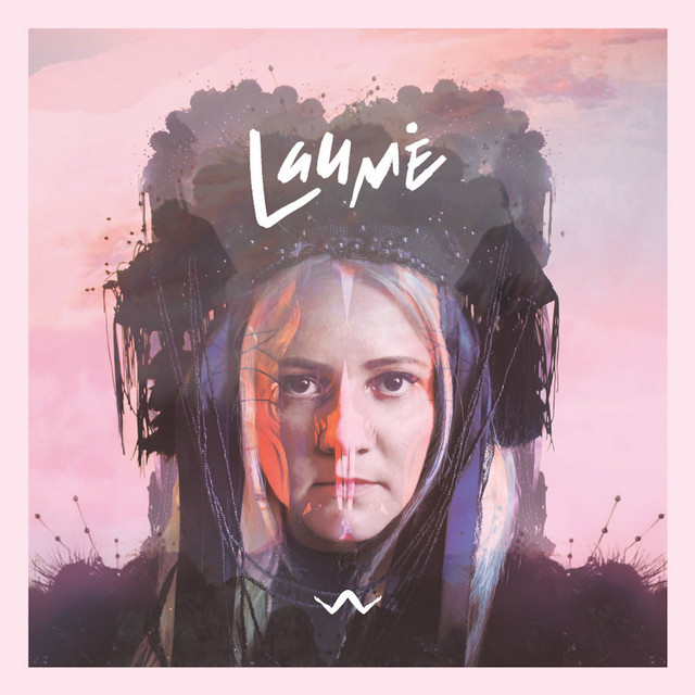 Laumė / Waterbirth(Ltd 2LP)