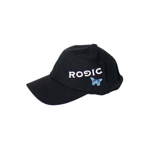 ROGIC X STUDIO33 Cap