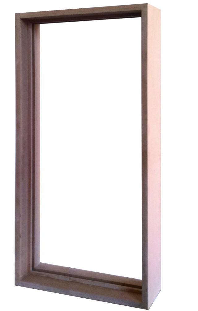 ピュア・ステンドグラスSHF-ZA1