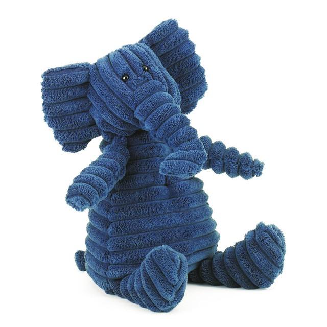 Cordy Roys Elephant Small_SR3E