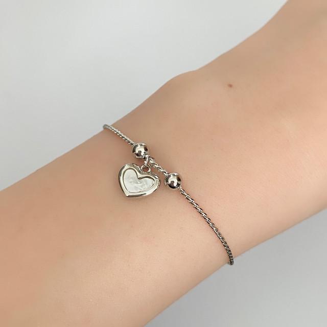 her(bracelet)