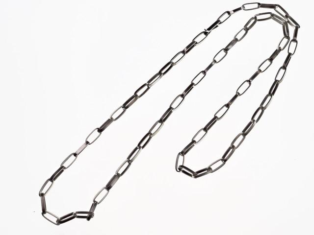 C-008 (50cm)ホピチェーンネックレス
