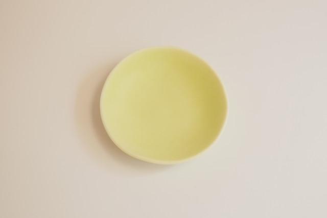 [豆皿] ラピス