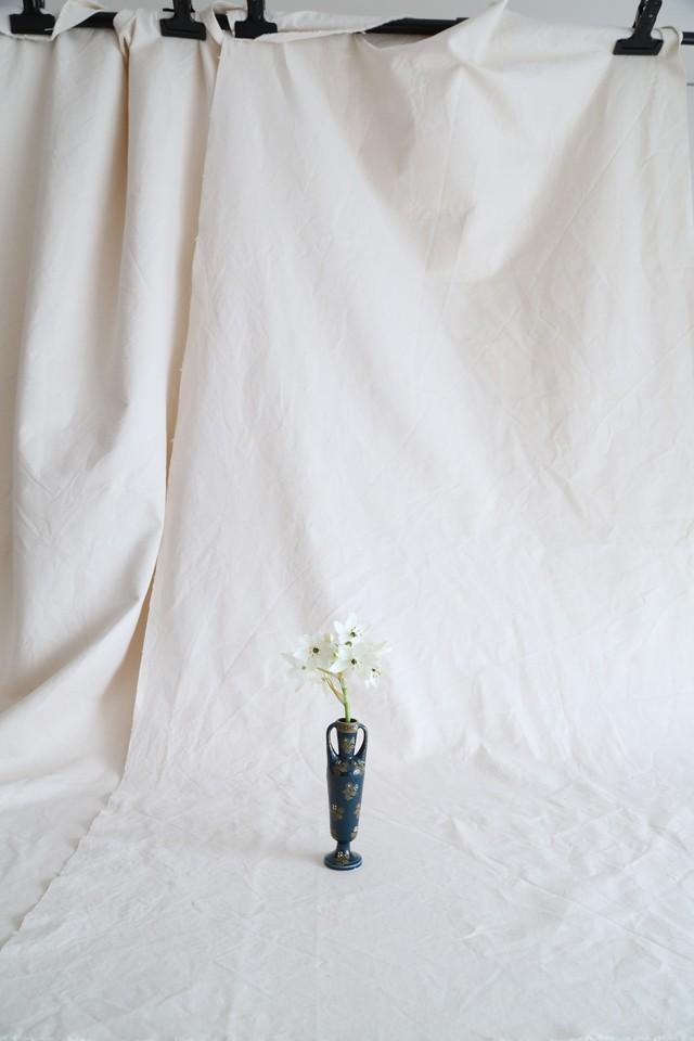 Ancien Gien Flower Vase