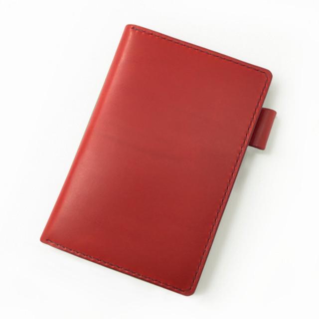 SIRUHA手帳『cherry(チェリー)』