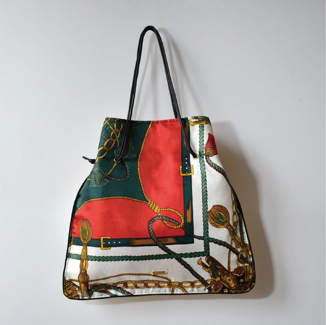 PIPING BAG / No,10168-1 #4