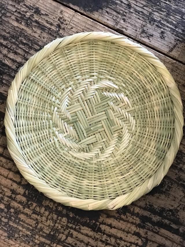 米研ぎざる 5合用 日本製