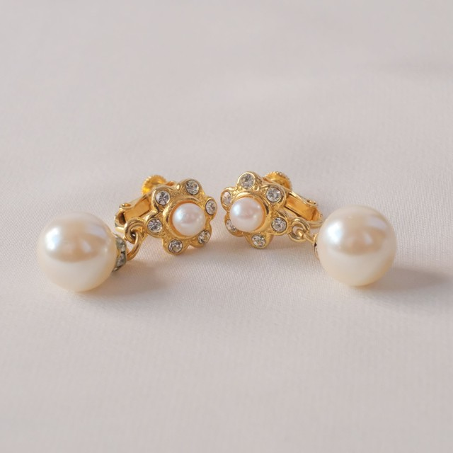 ~ The Pearl Collection ~ 5