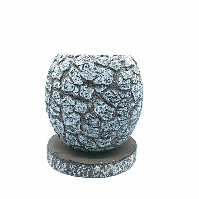 raraiuvant 陶器鉢 Sサイズ