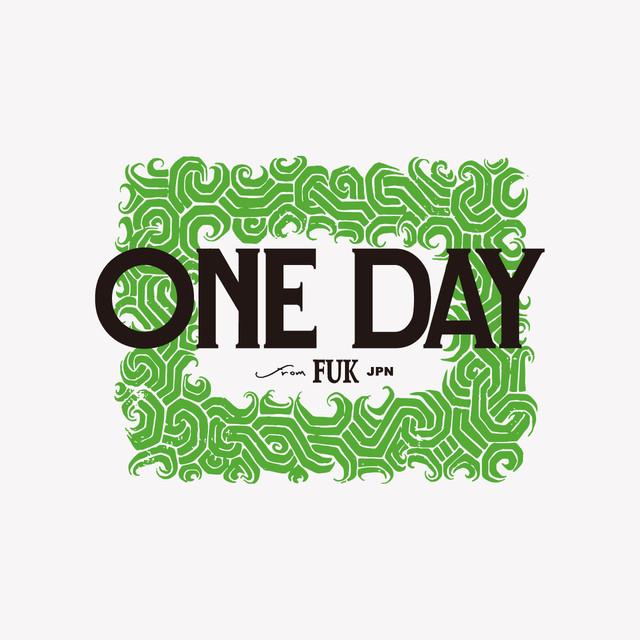 晩酌bar ONE DAY