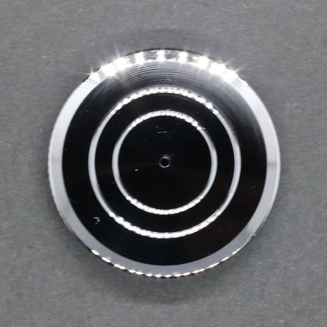 15ccカップ用フタ 鏡面 (PS266専用)