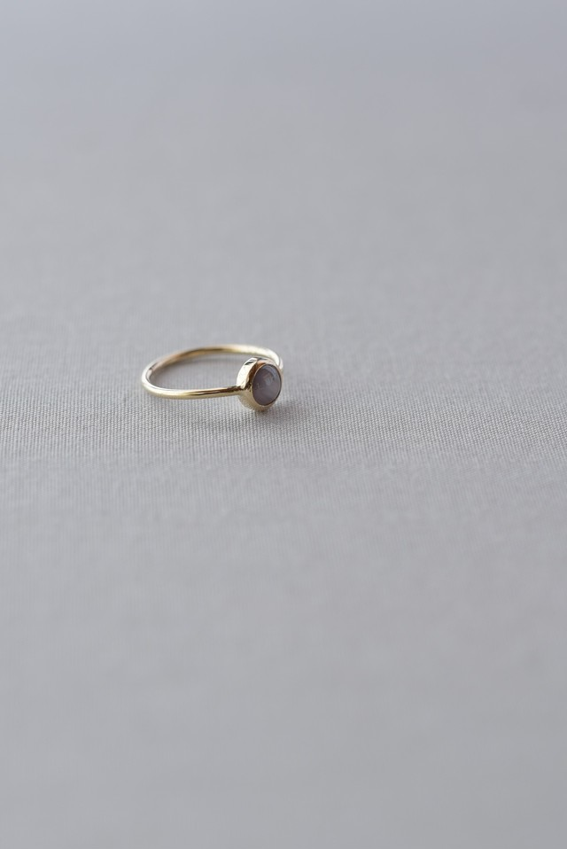accesories mau|R-28-7 スターサファイアK10 ring