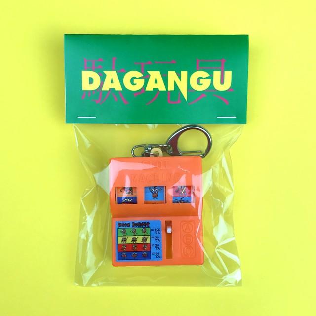DAGANGU_SLOT