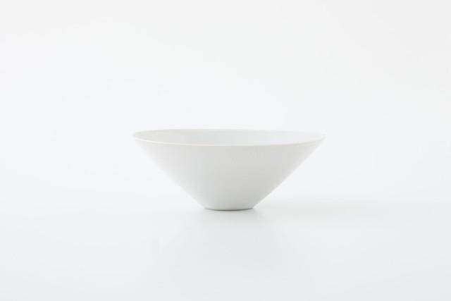 三角小鉢 / 吉田直嗣