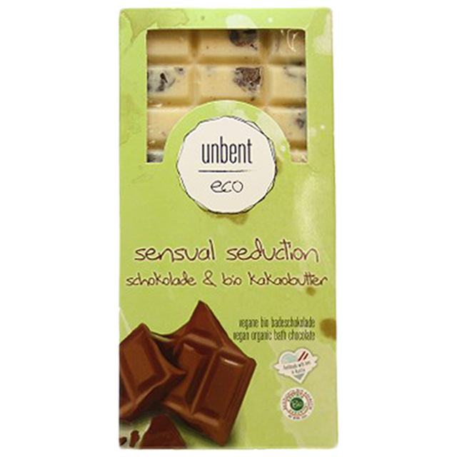 Bio 板チョコ チョコレート 4560265454360