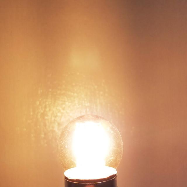 G-40S エジソンバルブLED電球