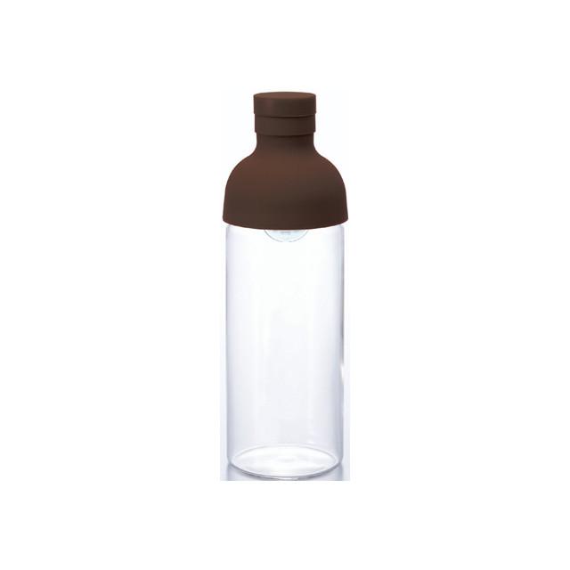 フィルターインボトル 300ml