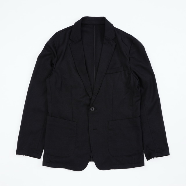 Packable Easy Jacket