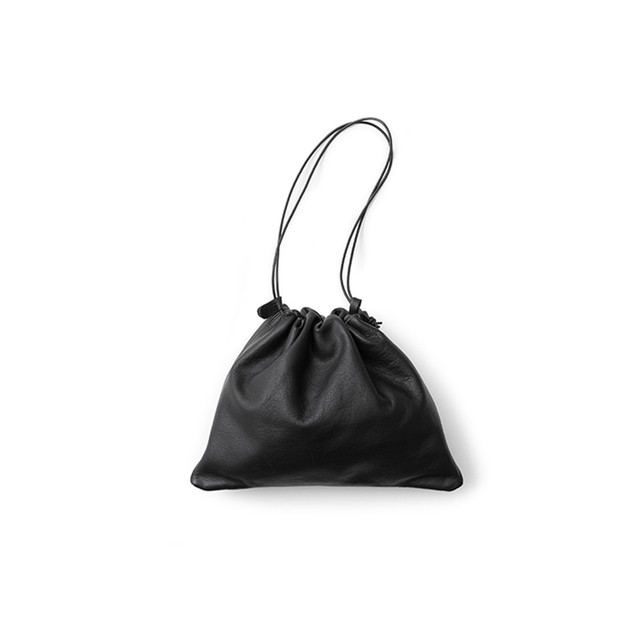 巾着バッグ(Drawstring Bag / C097DN)