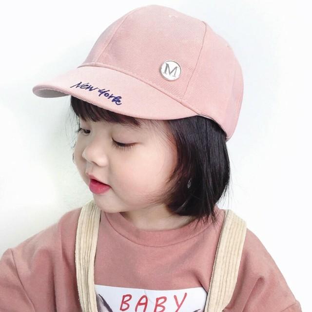 【小物】ファッション個性派夏帆布刺繍女の子無地帽子24340311