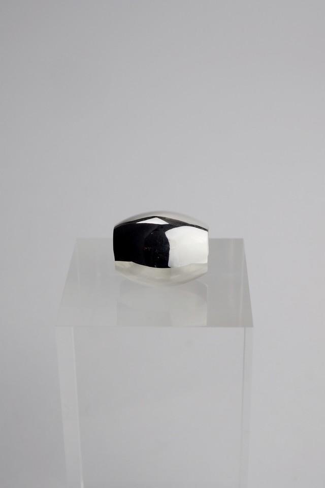 PC earcuff【silver 925】
