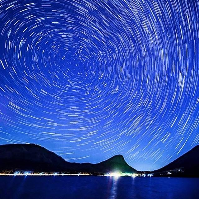 カラオケCD付ピース楽譜「天体観測」BUMP OF CHICKEN