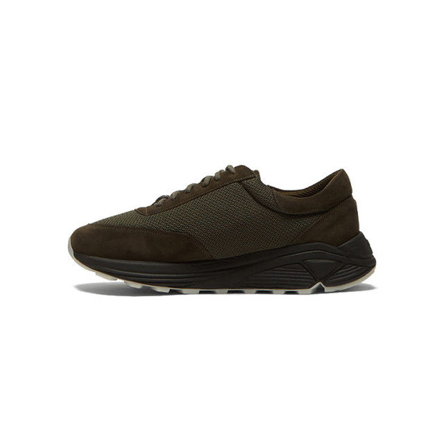 OUR LEGACY Mono Runner Turtle M2197MT