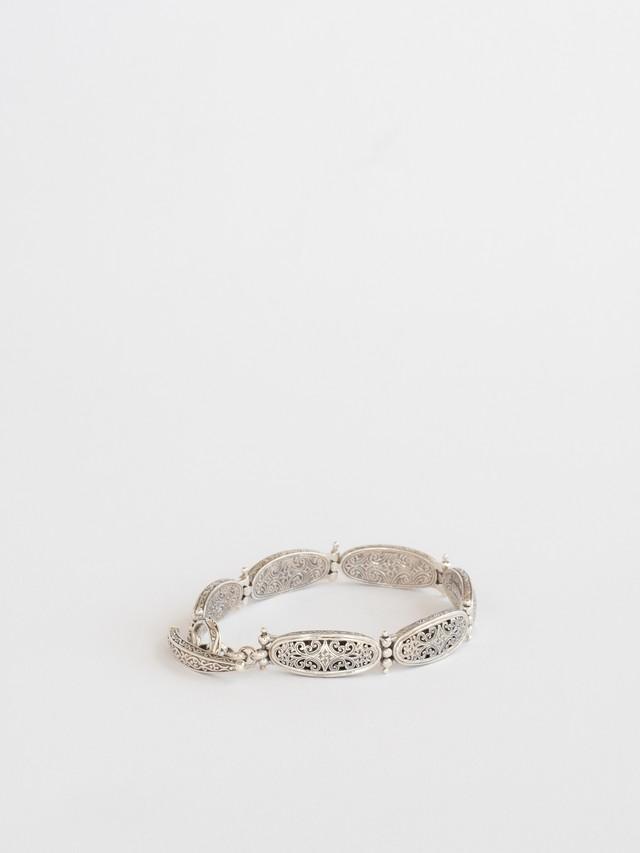 Mediterranean Bracelet / Gerochristo