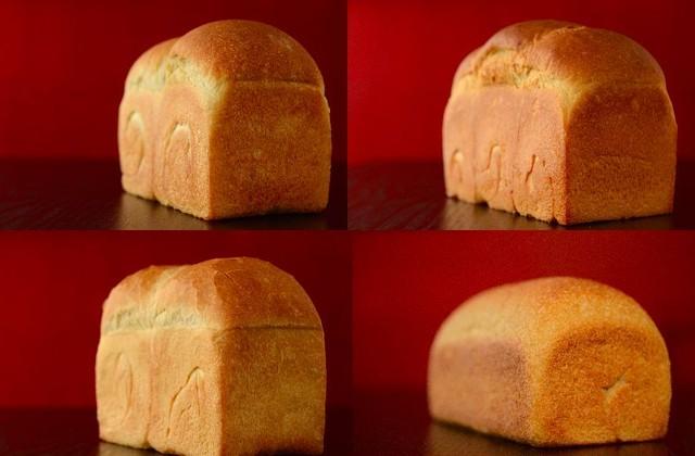食パンいろいろセット