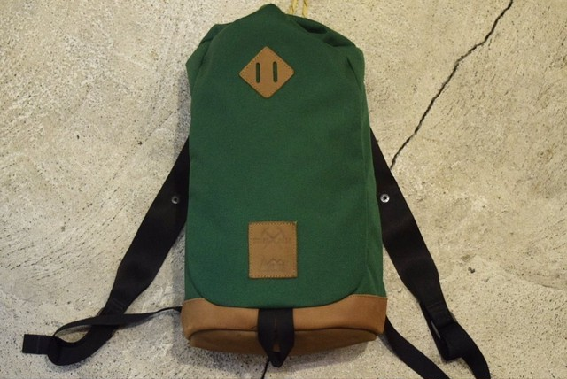 USED REI Backpack B04
